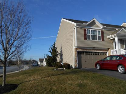 501 FOX RIDGE LANE Lebanon, PA MLS# 245667