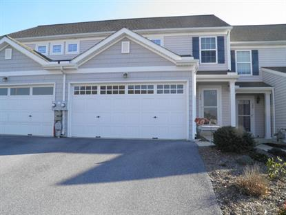 596 FOX RIDGE LANE Lebanon, PA MLS# 245935