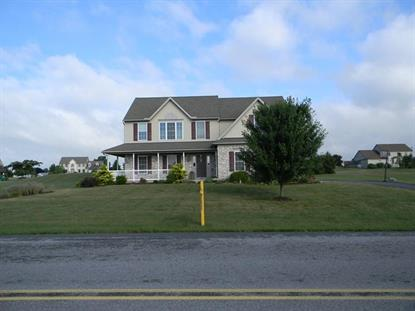 6 APPLE CREEK LANE Myerstown, PA MLS# 246038