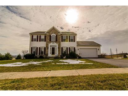5300 COUNTRYSIDE DRIVE Kinzers, PA MLS# 246485