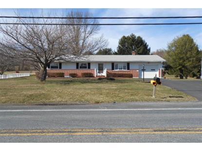546 SUEDBERG ROAD Pine Grove, PA MLS# 246605