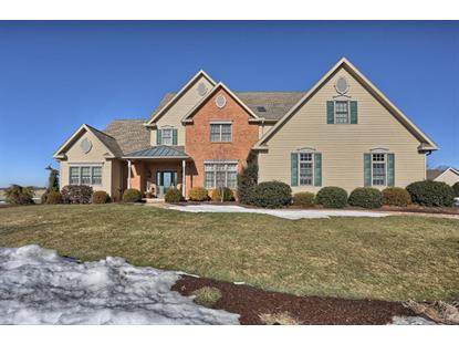 5 FIELDCREST CIRCLE Myerstown, PA MLS# 247044