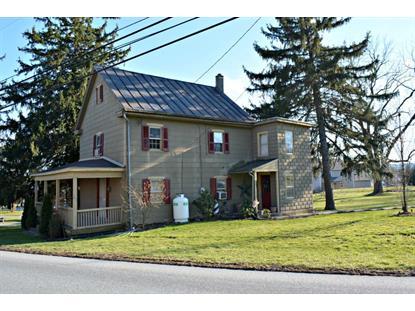 1616 BEAVER VALLEY PIKE Strasburg, PA MLS# 247169