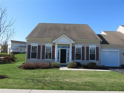 24 SUMMERLIN DRIVE Honey Brook, PA MLS# 248954