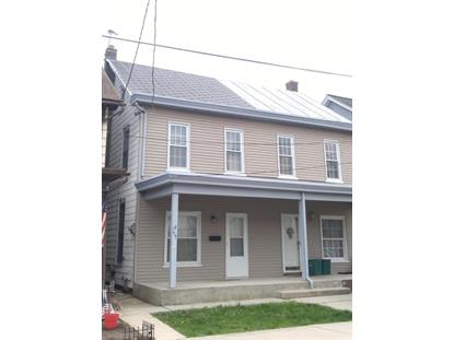 135 WASHINGTON AVENUE Ephrata, PA MLS# 249789