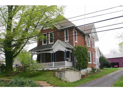 140 S RIVER STREET Maytown, PA MLS# 250271