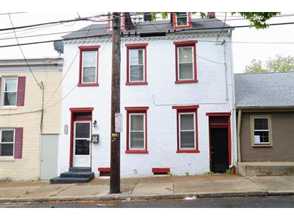 122 OLD DORWART STREET Lancaster, PA MLS# 250683