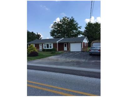 5162 MINE ROAD Kinzers, PA MLS# 253303