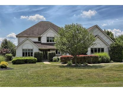 4 FIELDCREST CIRCLE Myerstown, PA MLS# 253587