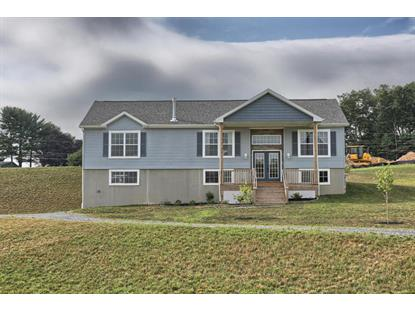 32 PARALLEL ROAD Pine Grove, PA MLS# 253635