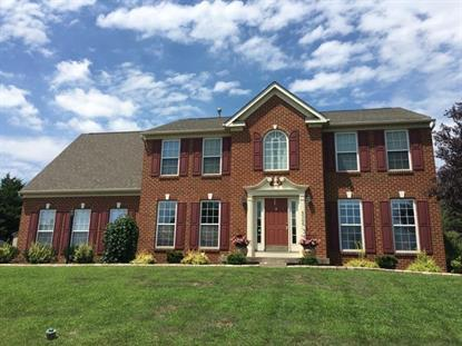 5305 COUNTRYSIDE DRIVE Kinzers, PA MLS# 254230