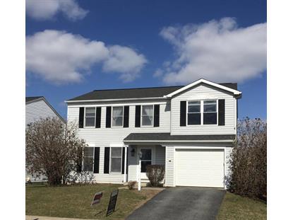 Lancaster Co Pa Property Search