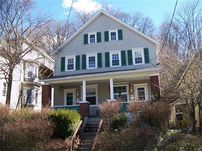 309 S Main St, Bangor, PA 18013