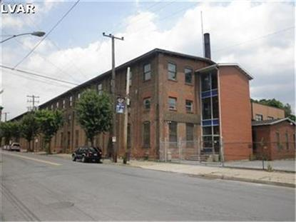 249 North Front Street Allentown, PA MLS# 363296