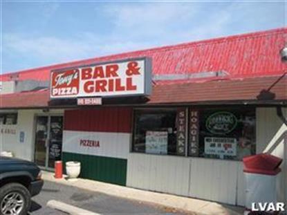 1137 Union Boulevard, Allentown, PA