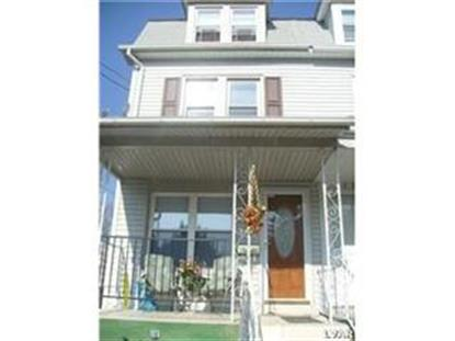 135 East FAIRVIEW , Allentown, PA