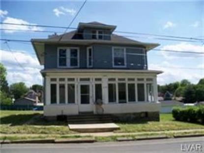 216 Kichline Avenue, Hellertown, PA