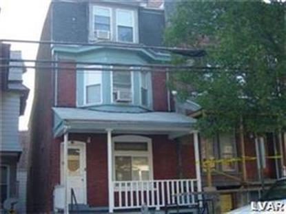 28 South 11th Street, Allentown, PA
