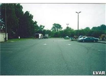 3051 Hamilton Boulevard, Allentown, PA