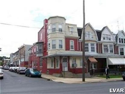 1126 West Tilghman Street, Allentown, PA