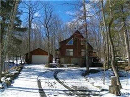 328 Falling Waters Boulevard, Lackawaxen, PA