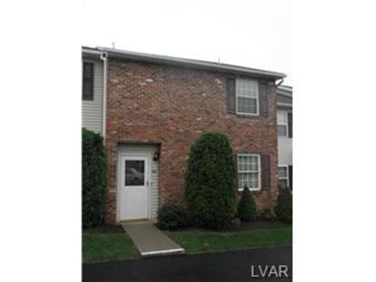 204 Briarwood Drive, Bethlehem Twp, PA