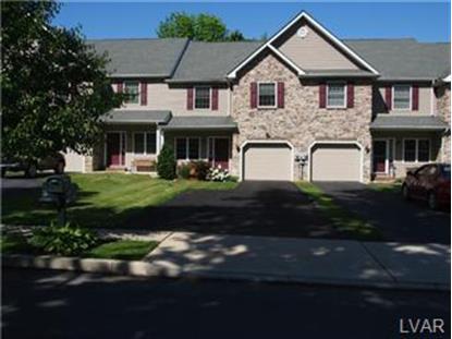 529 Kemmerer Lane, Allentown, PA