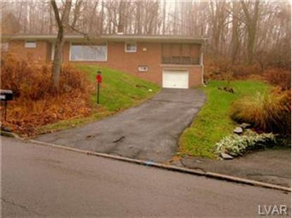 331 Dogwood Terrace, Forks Twp, PA