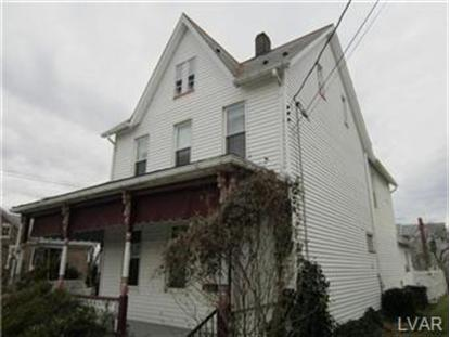 303 North Robinson Avenue, Pen Argyl, PA
