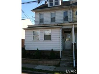 228 6th Street, West Easton, PA
