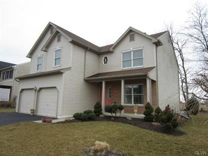 24 Country Side Court Palmer TWP, PA MLS# 446457