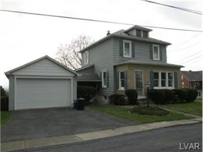 310 Black Rock Road, Nazareth, PA