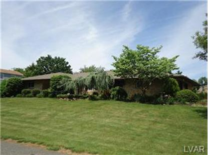 5437 Doris Drive, Upper Macungie Twp, PA