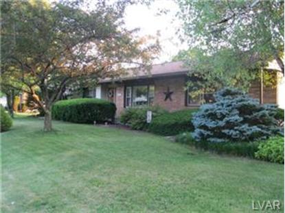 1065 Oakhurst Drive, Slatington, PA