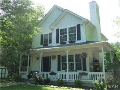 1583 Stony Garden Road, Quakertown, PA