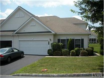 12 Kent Lane Palmer TWP, PA MLS# 454892