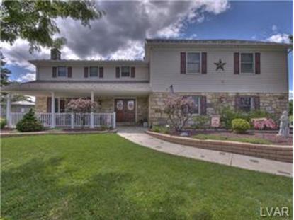 1258 Pine Grove , Palmer TWP, PA