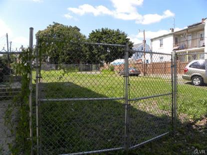 210 North 5Th Street Allentown, PA MLS# 457182