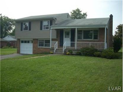 3505 Chesterfield Lane Hanover Twp, PA MLS# 457640
