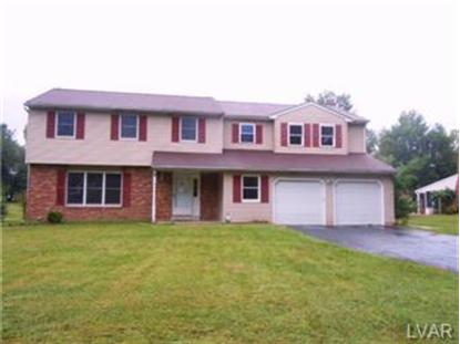 680 Brighton Drive, Hatfield, PA