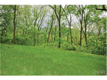 75 Ridge Road Williams Twp, PA MLS# 459300