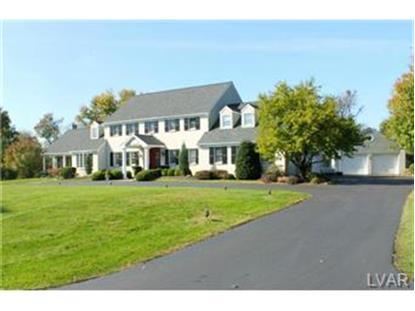 1766 Arden Lane Bethlehem, PA MLS# 460511