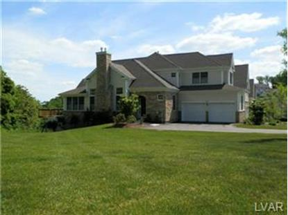 970 Homestead Lane Easton, PA MLS# 463338