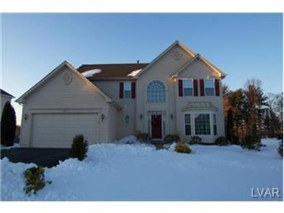 25 Upper Way Road Palmer TWP, PA MLS# 463982