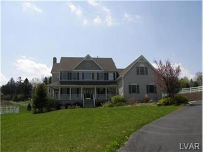190 Pine Valley Terrace Easton, PA MLS# 464148