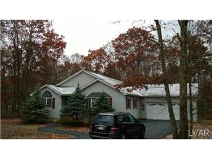 615 Carrock Way, Bushkill, PA