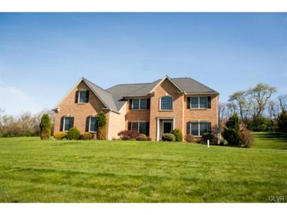 3838 Crestview Court New Tripoli, PA MLS# 464597