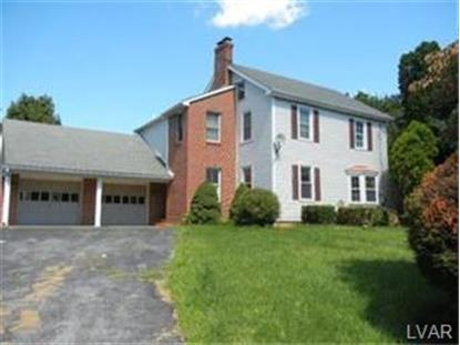 4567 East Texas Road, Allentown, PA