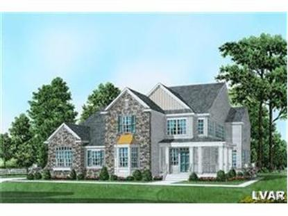2713 Hollow View Drive Forks Twp, PA MLS# 464907