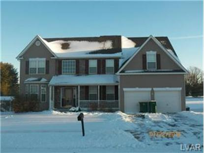 6 Windrift Court Palmer TWP, PA MLS# 465163